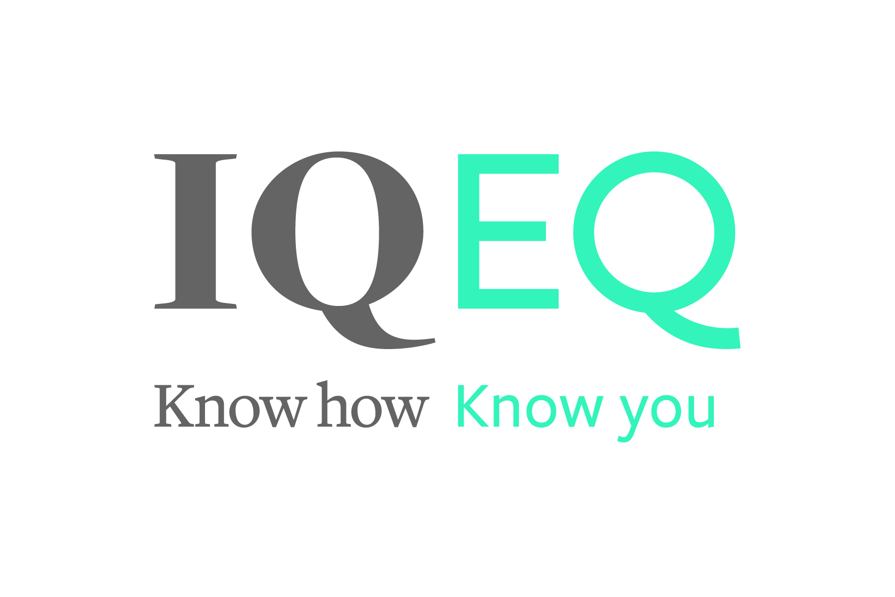 IQ-EQ_Lockup_Stacked_RGB-png