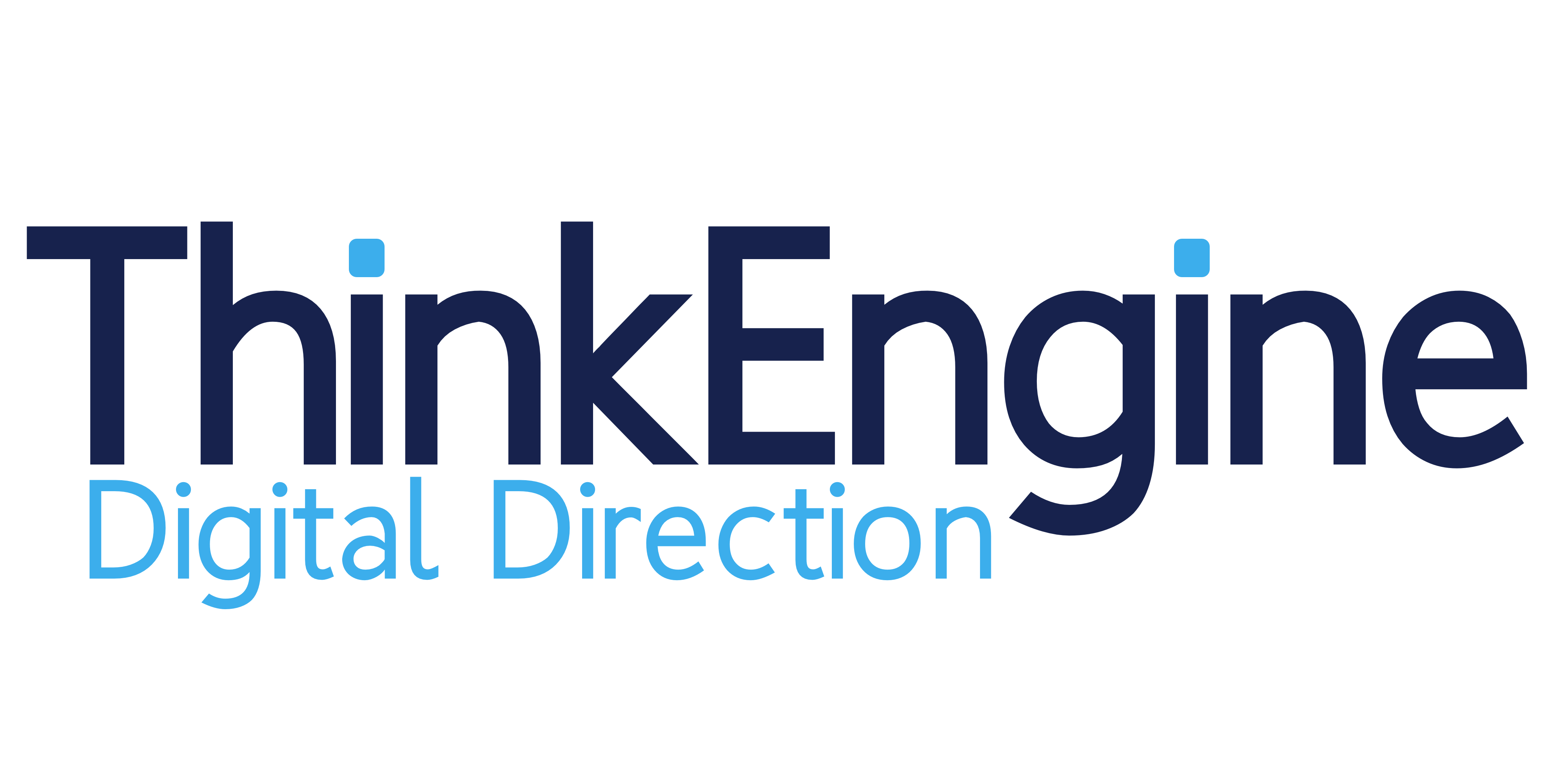 ThinkEngine